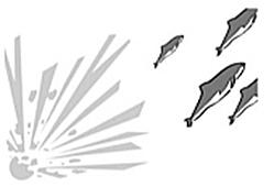 Logo MIREMAR.