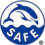 Logo SAFE.