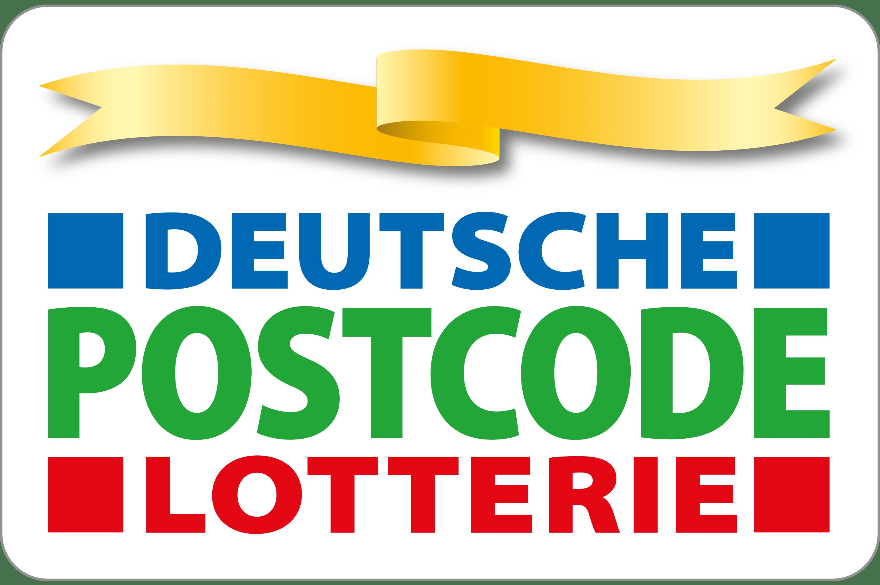 Ziehung Postcode Lotterie